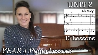 year-1-lesson-18-free-online-piano-lessons-dynamics