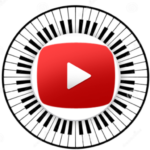 PianoVideoLessons - Free Online Piano Lessons for Adult Beginners