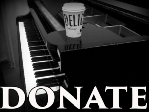 Online Piano Lessons for Adults - Unit 6 - Beginning