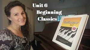 year-1-lesson-33-three-four-time-free-beginner-piano-lessons