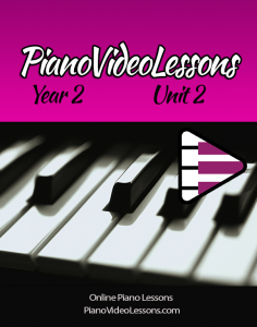 Learn to play Baroque Grade 1 Piano get the ebook