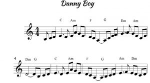 learn to play piano by chords